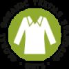 GOTS Organic Cotton logo